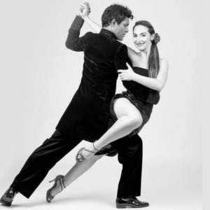 Tango Amistoso in 2020!